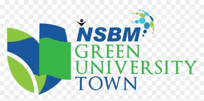 NSBM Green University